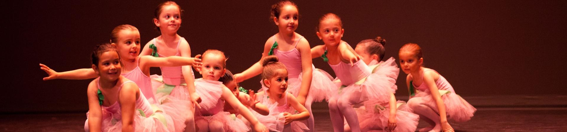 Pre-ballet1