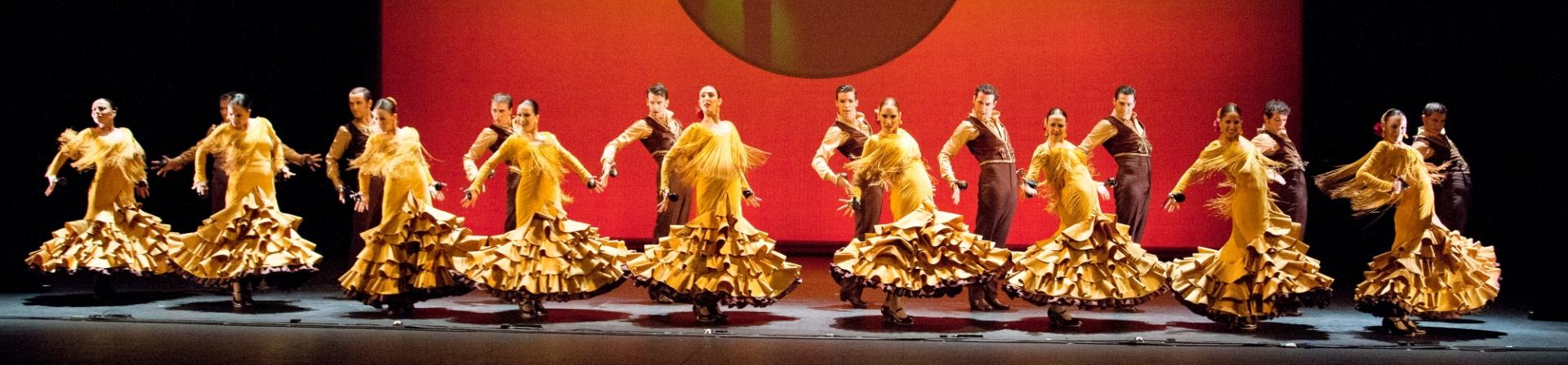 carrusel-flamenco1