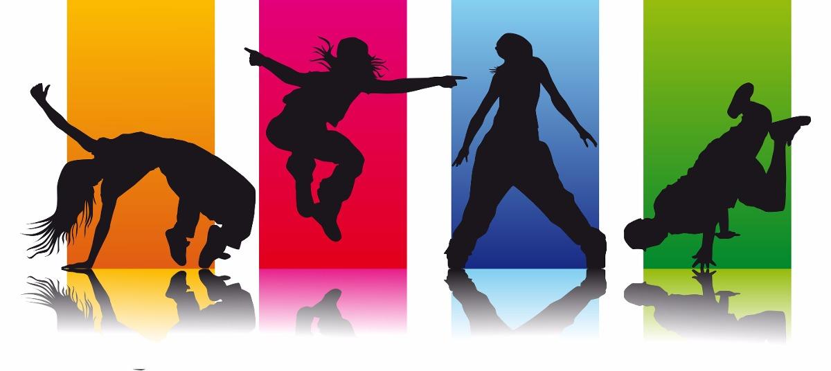 clases-de-baile-moderno-street-jazz-sexy-dance-D_NQ_NP_190125-MPE25369876708_022017-F